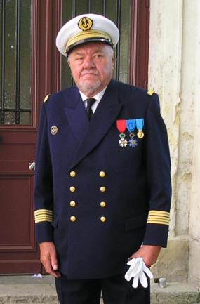 capitaine-de-vaisseau