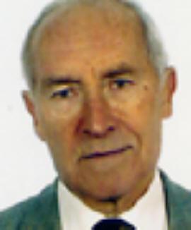 Né le 12 avril 1931 - goupil_yves