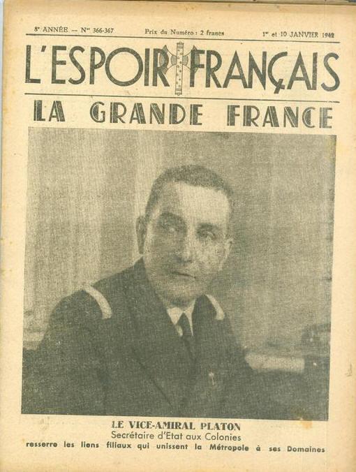 """Résultat de recherche d'images pour """"amiral platon"""""""